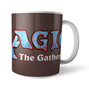 Tasse Magic the Gathering - Logo Classique