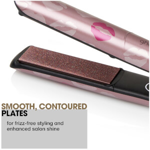 ghd gold by Lulu Guinness: Image 7