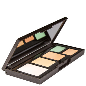 Studio 10 Age Defy Skin Perfector (Various Shades)