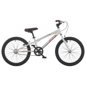 "Denovo Boys Bike - 20"" Wheel"