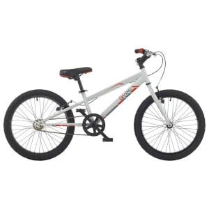 """Denovo Boys Bike - 20"""" Wheel"""