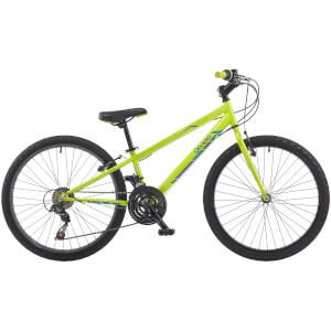 """Denovo Boys Bike - 24"""" Wheel"""