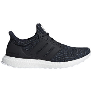 adidas Ultraboost Running Shoes - Parley Blue