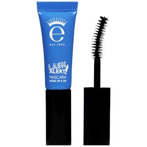 Eyeko Lash Alert Deluxe Mascara 2ml