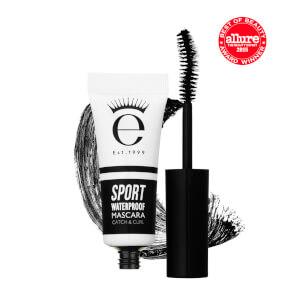 Eyeko Sport Mascara Deluxe - 2ml