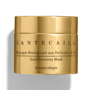 Chantecaille Gold Recovery Mask -kasvonaamio 50ml