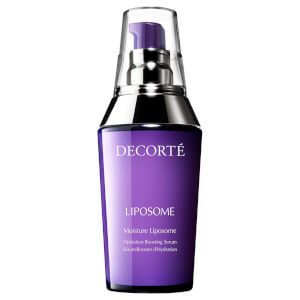 Decorté Liposome Moisture Serum 2 fl. oz. / 60 ml (Worth $143)