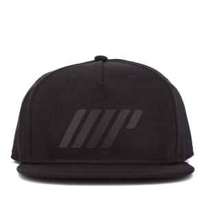 Beisbola cepure