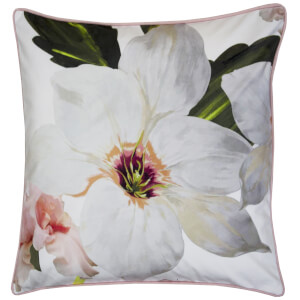 Ted Baker Chatsworth Cushion - Grey