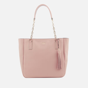 Kate Spade New York Women's Vivian Shoulder Bag - Warm Vellum