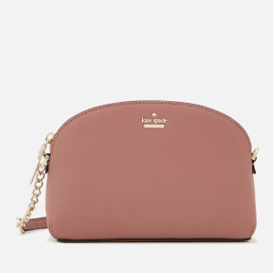 Kate Spade New York Women's Hilli Cross Body Bag - Sparrow