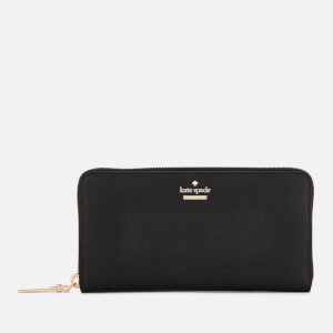 Kate Spade New York Women's Lacey Purse - Black