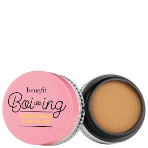 benefit Boi-ing Brightening Concealer Shade 04