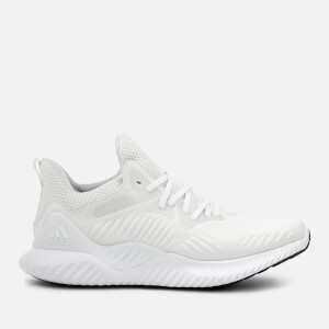 adidas Men's Alphabounce Beyond Trainers - FTWR White