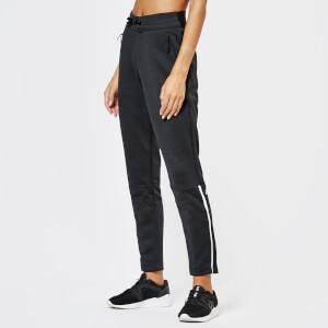 adidas Women's ZNE Pants - Heather/Black