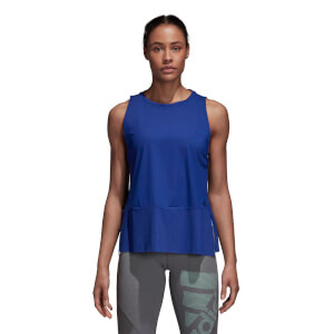 adidas Women's Tech Tank Top