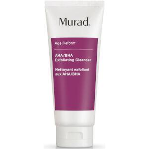 Murad Aha / Bha Exfoliating Cleanser