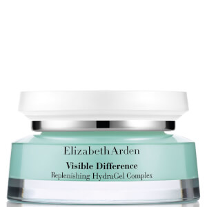 Creme Elizabeth Arden Visible Difference Hydragel 75 ml
