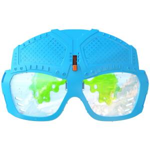 Masque à Eau Aqua Gear Vapour