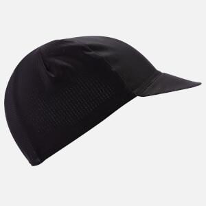 Sako7 Carpe Diem Cap - Black