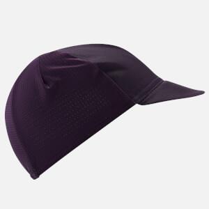 Sako7 Carpe Diem Cap - Purple