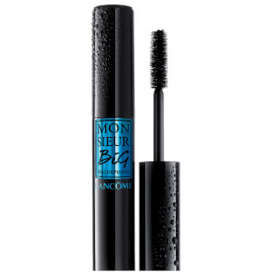 Lancôme Mr. Big Waterproof Mascara - Black 10ml