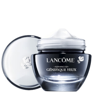 Crema de ojos Advanced Génifique de Lancôme 15 ml