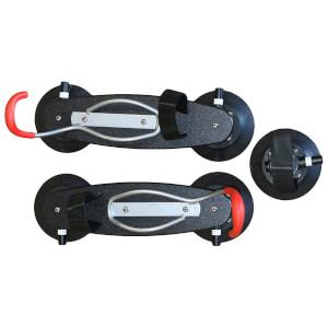 SeaSucker Trike Rack Mount - 1 Bike