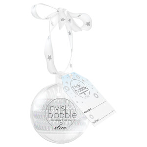 invisibobble The Wonderful Slim Bauble