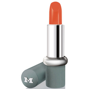 Mavala Lipstick - Freesia 4g