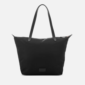 Radley Women's Pocket Essentials Large Zip-Top Tote Bag - Black