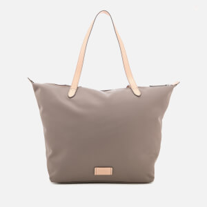 Radley Women's Pocket Essentials Large Tote Bag Shoulder Bag - Mink