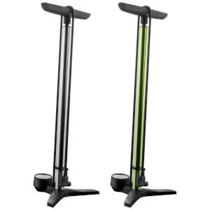 Birzman Maha Flick It V Floor Pump