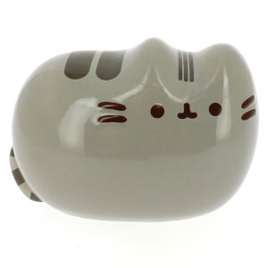 Pusheen Ceramic Money Box