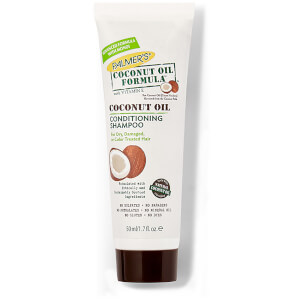 Palmer's® Coconut Oil Formula™ Coconut Oil Conditioning Shampoo