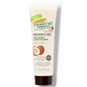 Palmer's® Coconut Oil Formula™ Coconut Oil Repairing Conditioner