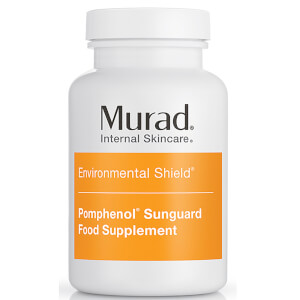 Murad Pomphenol Sunguard Dietary Supplement