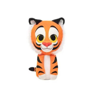 Disney Aladdin Rajah Supercute! Plush