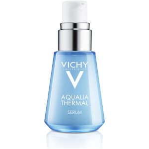 Sérum réhydratant Aqualia Thermal Vichy 30 ml