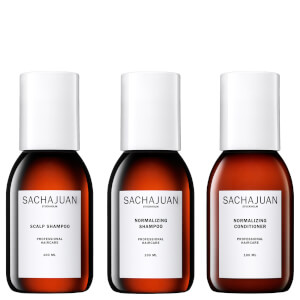 Sachajuan Scalp Care Collection 300ml