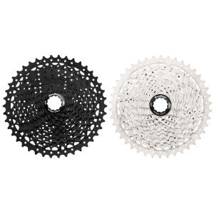 SunRace MS3 10 Speed Cassette