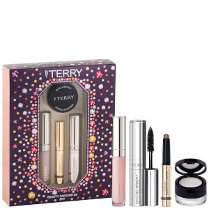 By Terry Beauty Favourites Set