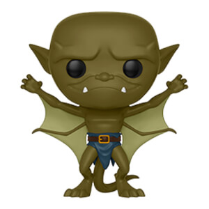 Disney Gargoyles Lexington Funko Pop! Vinyl
