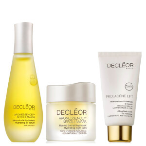 DECLÉOR Bridal Kit (Worth $191)