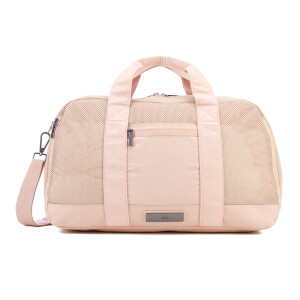 adidas by Stella McCartney Women's Yoga Bag - Pearl Rose