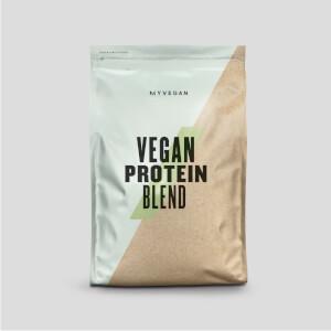 Amestec proteic Vegan