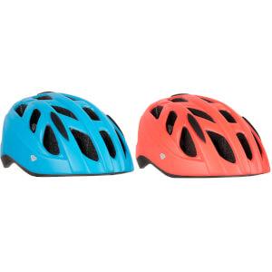 Lazer Summer Helmet