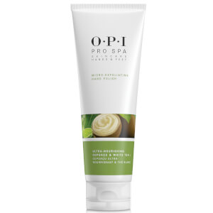 OPI Prospa Micro-Exfoliating Hand Polish (Various Sizes)