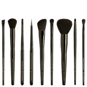 Rotherham Brush Kit
