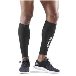 Skins Essentials Calf Tights